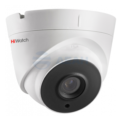 IP камера купольная DS-I203 (4 mm) (HiWatch)