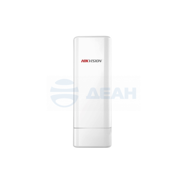 Точка доступа WiFi DS-3WF02C-5N/O  (HikVision)
