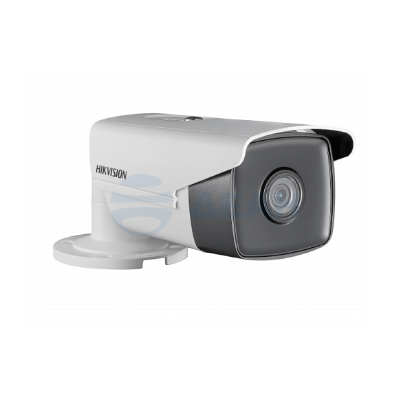 IP камера уличная DS-2CD2T43G0-I8 (2.8mm) (HikVision)