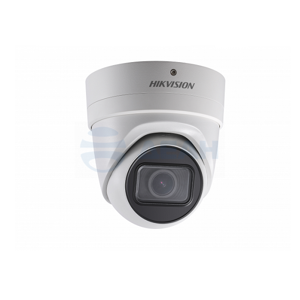 IP камера купольная DS-2CD2H23G0-IZS (HikVision)