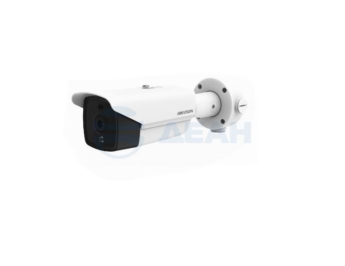 IP камера DS-2TD2117-6/PA (HikVision)