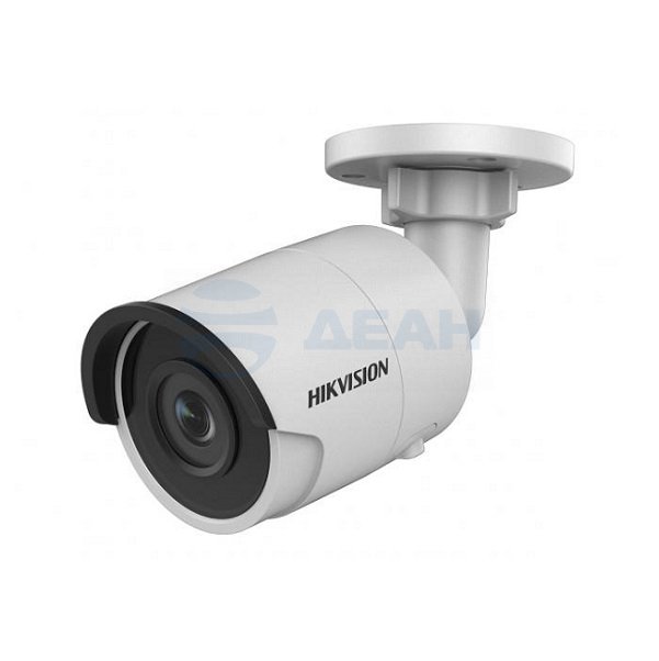 IP камера уличная DS-2CD2023G0-I (8mm) (HikVision)